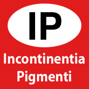 IP-Logo-2-copy
