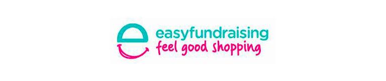 easy-fundraising