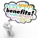Benefits - Ectodermal Dysplasia Society