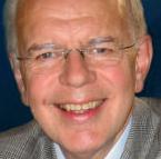 Professor John Hobkirk, BDS(Hons) Dunelm, PhD, DrMedhc, FDSRCSEd., FDSRCSEng, MIPEM, CSci, FHEA -Emeritus Professor, University College London