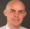 Professor John A McGrath, MD, FRCP -Professor of Molecular Dermatology, King's College London