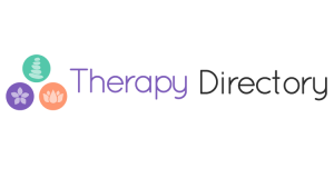 Therapy Directory UK