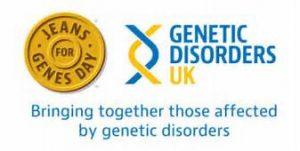 genetic disorders uk